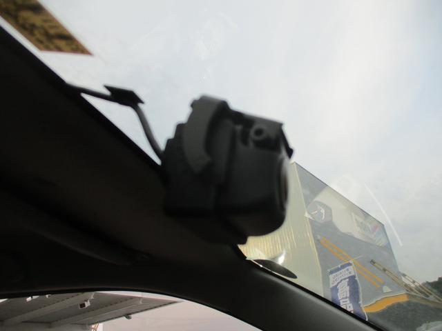 ハイブリッドT ターボ・全方位モニター・衝突軽減ブレーキ・禁煙・クルコン・純正SDナビ・CD録音・フルセグTV・DVD・BT・ドラレコ・ETC・シートヒーター・LED・純正15AW・アイドリングSTOP・パドルシフト(42枚目)