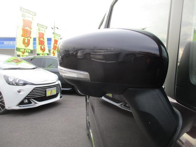 ハイブリッドT ターボ・全方位モニター・衝突軽減ブレーキ・禁煙・クルコン・純正SDナビ・CD録音・フルセグTV・DVD・BT・ドラレコ・ETC・シートヒーター・LED・純正15AW・アイドリングSTOP・パドルシフト(46枚目)