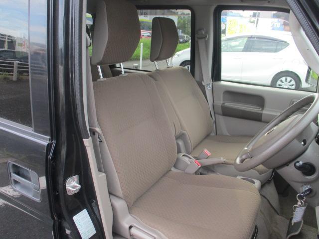 ジョイン ユーザー買取り車 ハイルーフ仕様 インパネ5速マニュアル フル装備 純正CDオーディオ セキュリティアラーム キーレス UVカット&プライバシーガラス Wエアバッグ ABS 保証書 取説(12枚目)