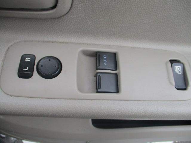 ジョイン ユーザー買取り車 ハイルーフ仕様 インパネ5速マニュアル フル装備 純正CDオーディオ セキュリティアラーム キーレス UVカット&プライバシーガラス Wエアバッグ ABS 保証書 取説(25枚目)
