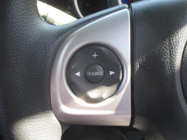 ホンダ N BOXカスタム GLパッケージ 4WD SDナビ バックカメラ 横滑り防止