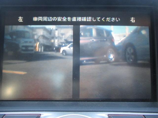 日産 フェアレディZ バージョンT 禁煙車 HDDナビ フルセグ ドラレコ ETC