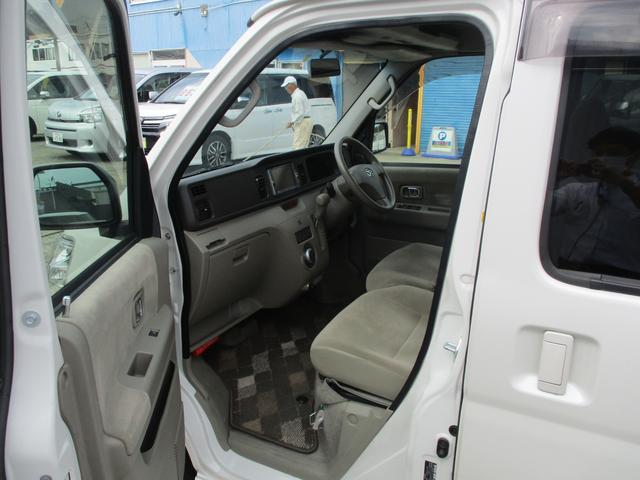 「ダイハツ」「アトレーワゴン」「コンパクトカー」「神奈川県」の中古車16
