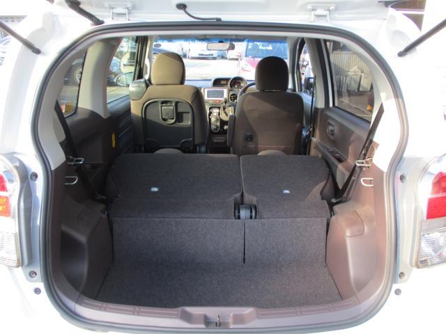 (株)ケーユーはスズキの正規ディーラーです♪♪スズキアリーナディーラーの当社ならご納車後の整備や車両のノウハウも御座いますので安心してお乗り頂けます。
