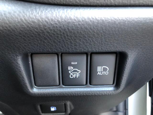 G フルエアロ禁煙1オーナードラレコ黒革シート衝突軽減LED(34枚目)