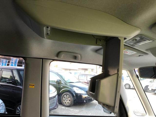カスタムRS SA 禁煙 HDDナビ 12セグTV 衝突軽減ブレーキ バックカメラ ブルートゥース HDMI接続 両側パワースライドドア LEDヘッドライト フルエアロ スマートキー ドライブレコーダー ETC CD録音(35枚目)