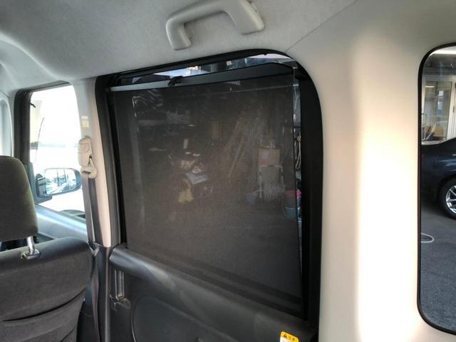 カスタムRS SA 禁煙 HDDナビ 12セグTV 衝突軽減ブレーキ バックカメラ ブルートゥース HDMI接続 両側パワースライドドア LEDヘッドライト フルエアロ スマートキー ドライブレコーダー ETC CD録音(38枚目)