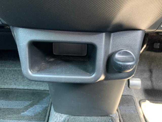カスタムRリミテッド 禁煙車 1オーナー SDナビ 12セグTV HIDライト フォグランプ スマートキー プッシュスタート フルエアロ ルーフスポイラー CD DVD ブルートゥース 純正14インチアルミ オートエアコン(33枚目)