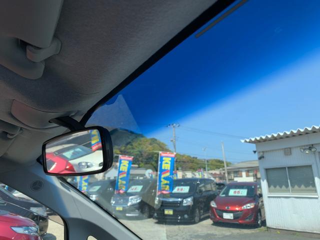 カスタムRリミテッド 禁煙車 1オーナー SDナビ 12セグTV HIDライト フォグランプ スマートキー プッシュスタート フルエアロ ルーフスポイラー CD DVD ブルートゥース 純正14インチアルミ オートエアコン(36枚目)