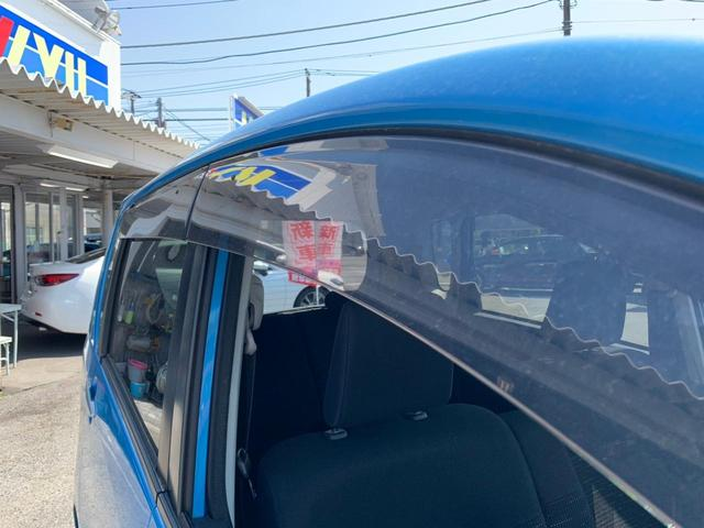 カスタムRリミテッド 禁煙車 1オーナー SDナビ 12セグTV HIDライト フォグランプ スマートキー プッシュスタート フルエアロ ルーフスポイラー CD DVD ブルートゥース 純正14インチアルミ オートエアコン(39枚目)