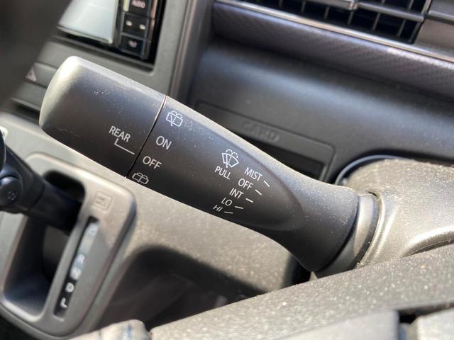 ハイブリッドFZ セーフティパッケージ 禁煙車 衝突軽減ブレーキ レーンキープ 純正SDナビ 12セグTV ブルートゥース ドライブレコーダー シートヒーター LEDヘッドライト スマートキー ヘッドアップディスプレイ(21枚目)