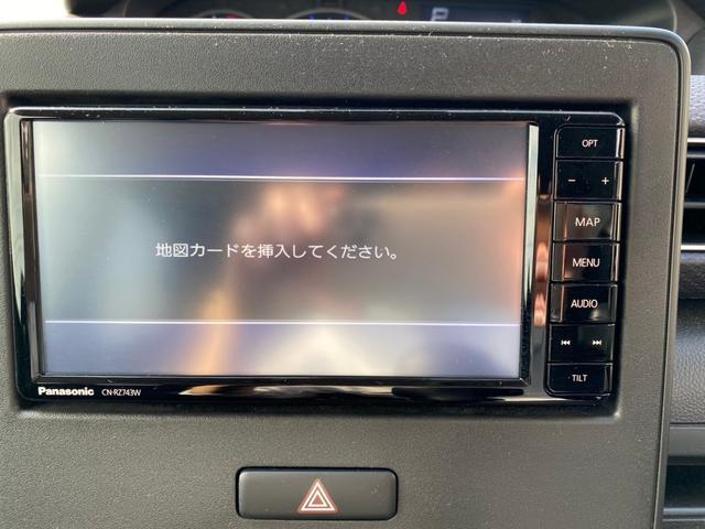 ハイブリッドFZ セーフティパッケージ 禁煙車 衝突軽減ブレーキ レーンキープ 純正SDナビ 12セグTV ブルートゥース ドライブレコーダー シートヒーター LEDヘッドライト スマートキー ヘッドアップディスプレイ(30枚目)