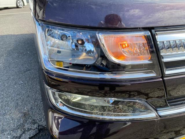 ハイブリッドFZ セーフティパッケージ 禁煙車 衝突軽減ブレーキ レーンキープ 純正SDナビ 12セグTV ブルートゥース ドライブレコーダー シートヒーター LEDヘッドライト スマートキー ヘッドアップディスプレイ(42枚目)