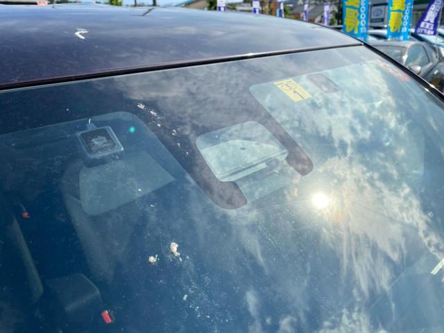 ハイブリッドFZ セーフティパッケージ 禁煙車 衝突軽減ブレーキ レーンキープ 純正SDナビ 12セグTV ブルートゥース ドライブレコーダー シートヒーター LEDヘッドライト スマートキー ヘッドアップディスプレイ(44枚目)