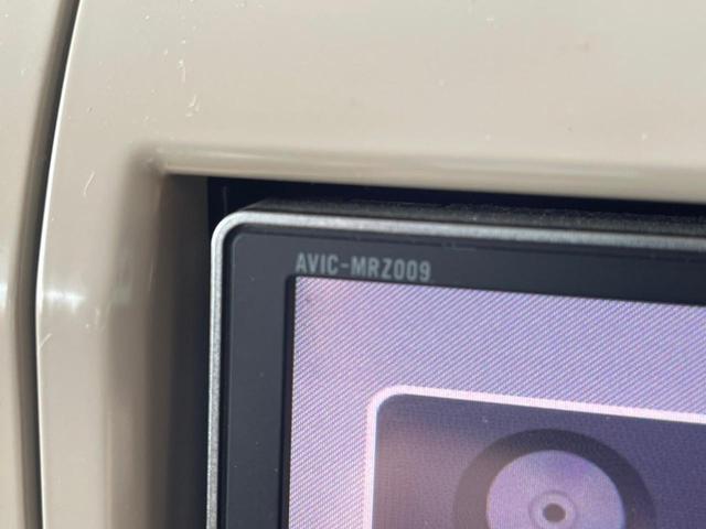 G SDナビ 12セグTV CD DVD CD録音 ブルートゥース スマートキー プッシュスタート 盗難防止装置 ベンチシート フルフラットシート プライバシーガラス ヘッドライトレベライザー(24枚目)