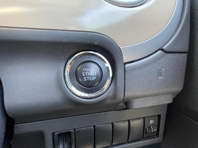 G SDナビ 12セグTV CD DVD CD録音 ブルートゥース スマートキー プッシュスタート 盗難防止装置 ベンチシート フルフラットシート プライバシーガラス ヘッドライトレベライザー(28枚目)