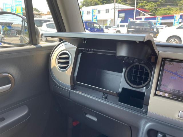 G SDナビ 12セグTV CD DVD CD録音 ブルートゥース スマートキー プッシュスタート 盗難防止装置 ベンチシート フルフラットシート プライバシーガラス ヘッドライトレベライザー(31枚目)