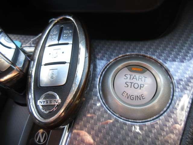 ライダー Sハイブリッド フルセグナビ両側自動ドア1オーナー(9枚目)