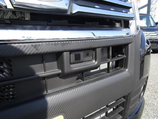 ダイハツ ムーヴ カスタム RS SA HDDナビ12セグLEDライト