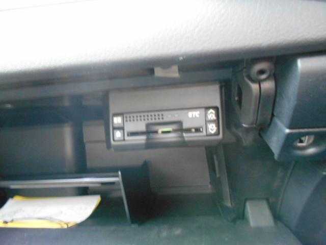 レクサス CT CT200h バージョンC シートヒーター HDDナビ