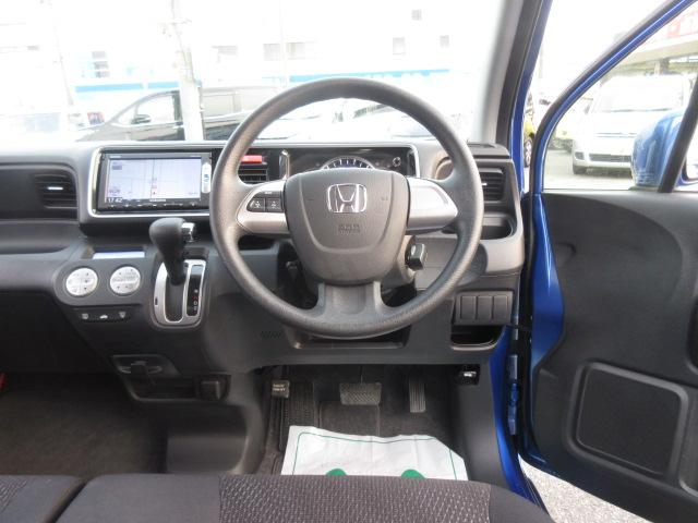 ディーバ メモリーナビ CD&SD再生 バックカメラ HID(8枚目)