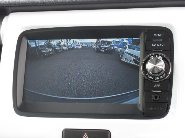 Xターボ4WD衝突軽減ブレーキ純正ナビバックカメラHID(11枚目)