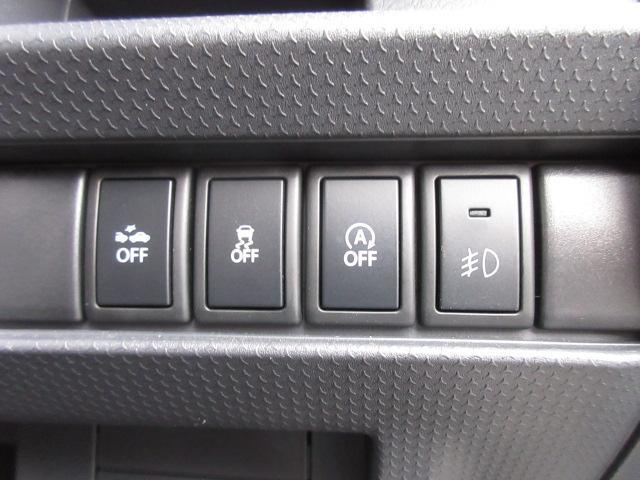 Xターボ4WD衝突軽減ブレーキ純正ナビバックカメラHID(18枚目)
