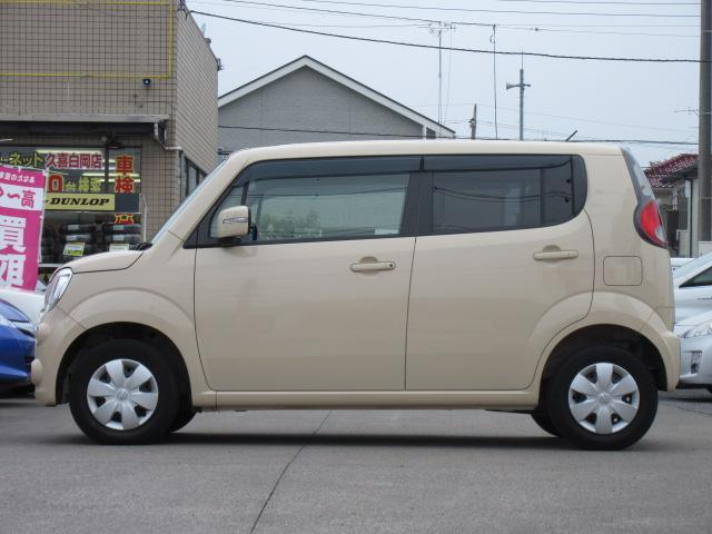 全車走行距離不正検索済☆公的機関「(財)日本自動車査定協会」の基準を採用。日本オートオークション協議会「走行距離管理システム」で距離に不正が無いかもチェック済みです。