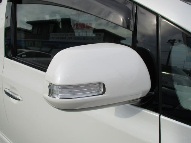 任意保険は安心と信頼の損保ジャパン日本興亜の特級代理店。長期分割車輌保険など、お客様にあったプランをご案内いたします。ご家族のお車もご一緒に☆詳しい事はスタッフまで・・・