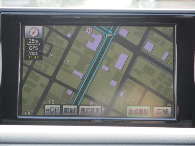 「レクサス」「CT」「コンパクトカー」「埼玉県」の中古車15