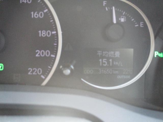 「レクサス」「CT」「コンパクトカー」「埼玉県」の中古車22