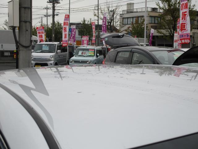 「トヨタ」「SAI」「セダン」「埼玉県」の中古車33