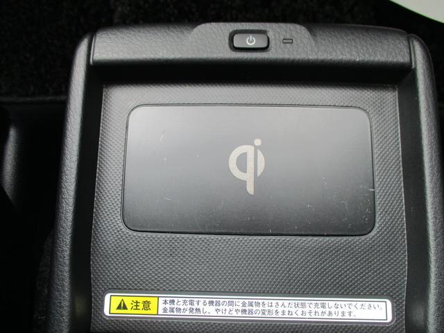 「トヨタ」「エスクァイア」「ミニバン・ワンボックス」「埼玉県」の中古車23