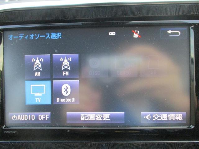 「トヨタ」「シエンタ」「ミニバン・ワンボックス」「埼玉県」の中古車10