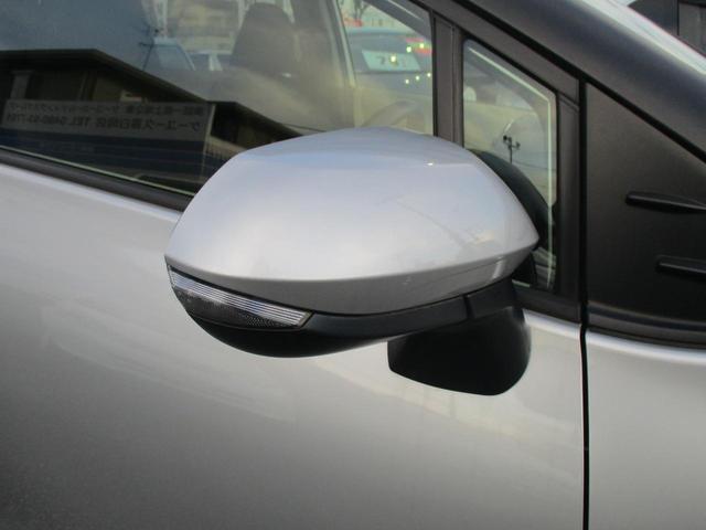 「トヨタ」「シエンタ」「ミニバン・ワンボックス」「埼玉県」の中古車33