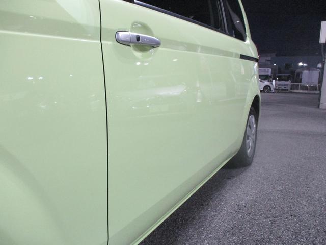 「トヨタ」「ポルテ」「ミニバン・ワンボックス」「埼玉県」の中古車28