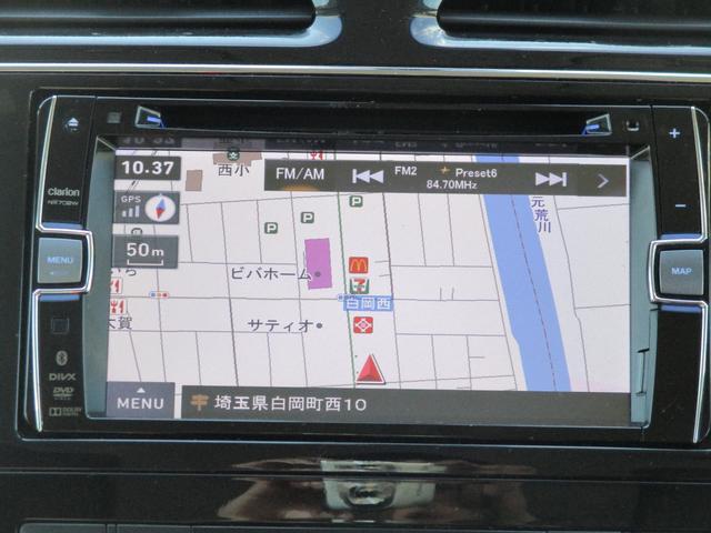 「日産」「セレナ」「ミニバン・ワンボックス」「埼玉県」の中古車10