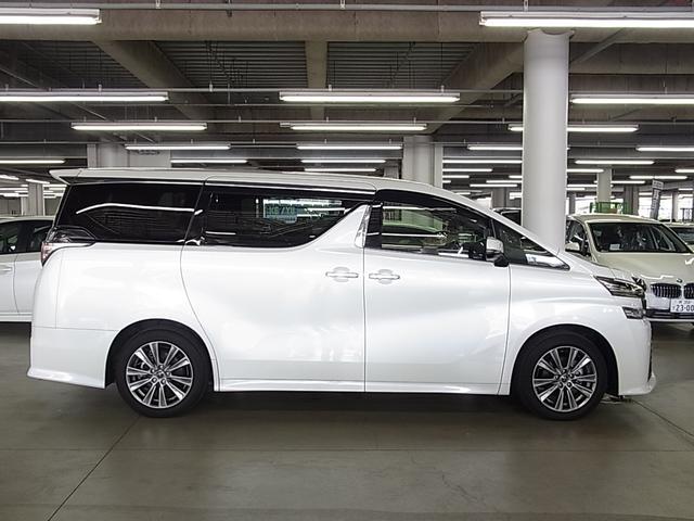 「トヨタ」「ヴェルファイア」「ミニバン・ワンボックス」「埼玉県」の中古車8