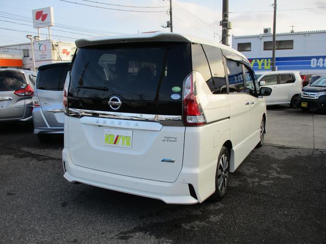 「日産」「セレナ」「ミニバン・ワンボックス」「埼玉県」の中古車3