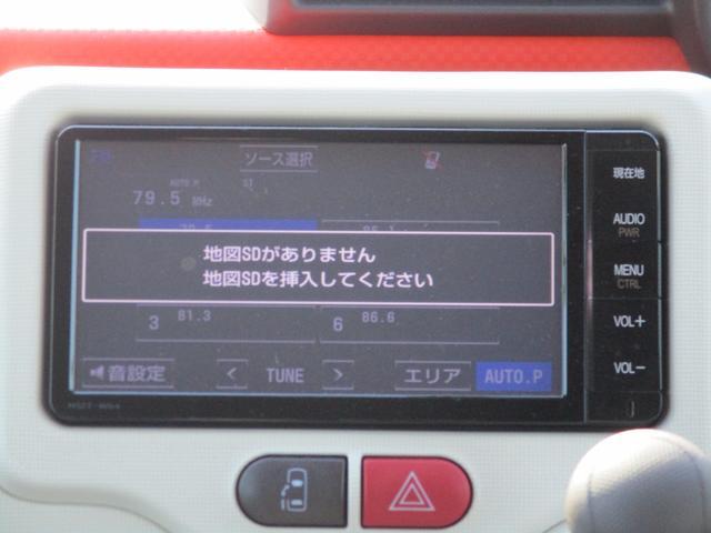 「トヨタ」「スペイド」「ミニバン・ワンボックス」「埼玉県」の中古車10