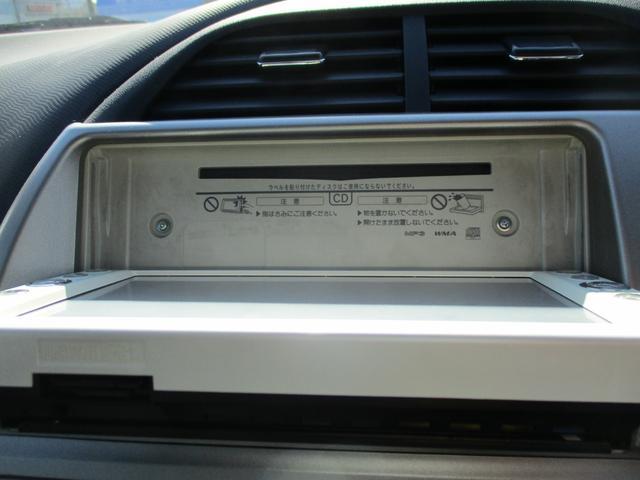 「トヨタ」「ラクティス」「ミニバン・ワンボックス」「埼玉県」の中古車22