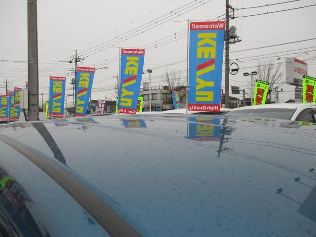 「ホンダ」「N-WGNカスタム」「コンパクトカー」「埼玉県」の中古車30