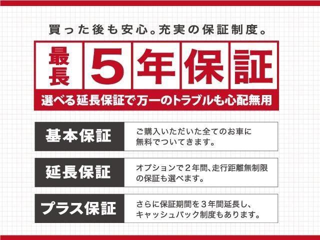 「ホンダ」「N-WGNカスタム」「コンパクトカー」「埼玉県」の中古車42