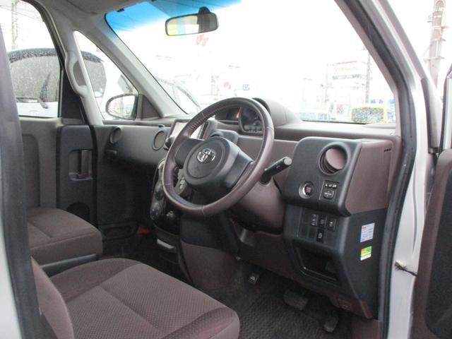 「トヨタ」「スペイド」「ミニバン・ワンボックス」「埼玉県」の中古車11