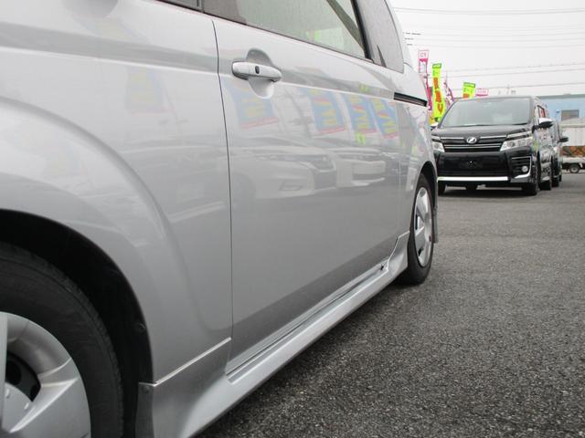 「トヨタ」「スペイド」「ミニバン・ワンボックス」「埼玉県」の中古車27