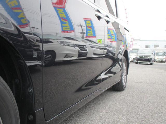 「トヨタ」「エスクァイア」「ミニバン・ワンボックス」「埼玉県」の中古車37