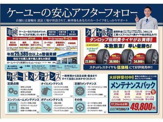 「ホンダ」「フィット」「コンパクトカー」「埼玉県」の中古車41
