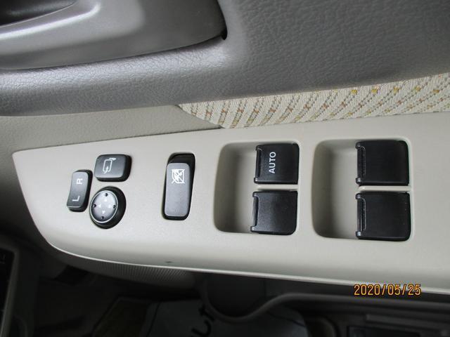 「スズキ」「スペーシア」「コンパクトカー」「埼玉県」の中古車24
