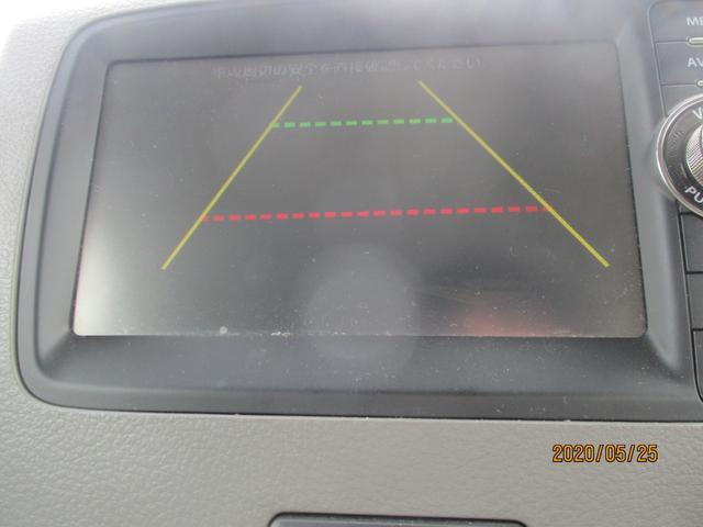 「スズキ」「スペーシア」「コンパクトカー」「埼玉県」の中古車32