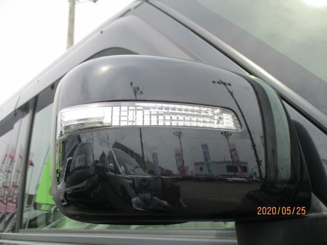 「スズキ」「スペーシア」「コンパクトカー」「埼玉県」の中古車33